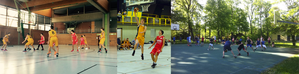 https://tsv-ismaning.de/images/Hauptverein/Bilder/01_HP-Allgemein/Frontpage-Slider/Header_Basketball.png